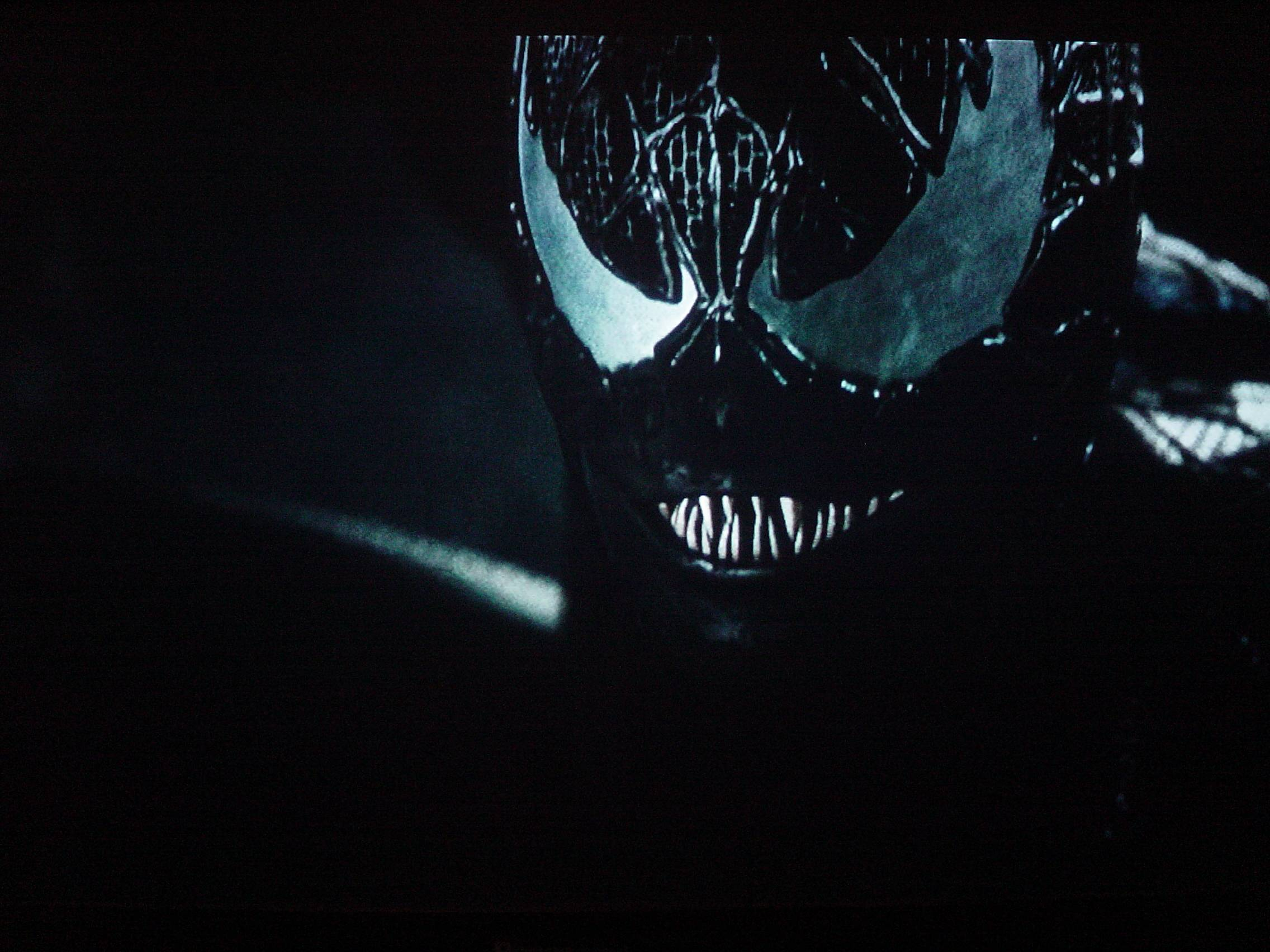 Spider man venom wallpapers wallpaper cave - Spiderman iphone x wallpaper ...