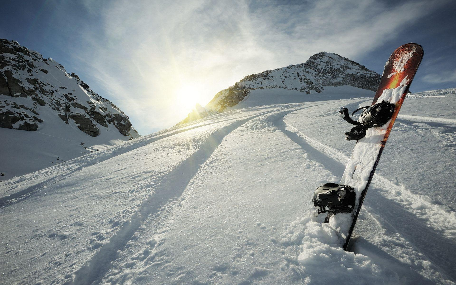 Skiing Sport Wallpaper Iphone: Snowboarding Wallpapers HD
