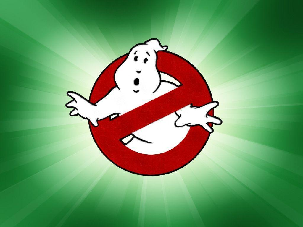 Ghostbusters wallpapers wallpaper cave - Ghostbusters wallpaper ...