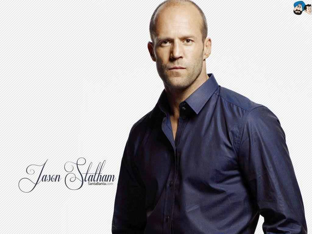 Jason Statham | Million photos
