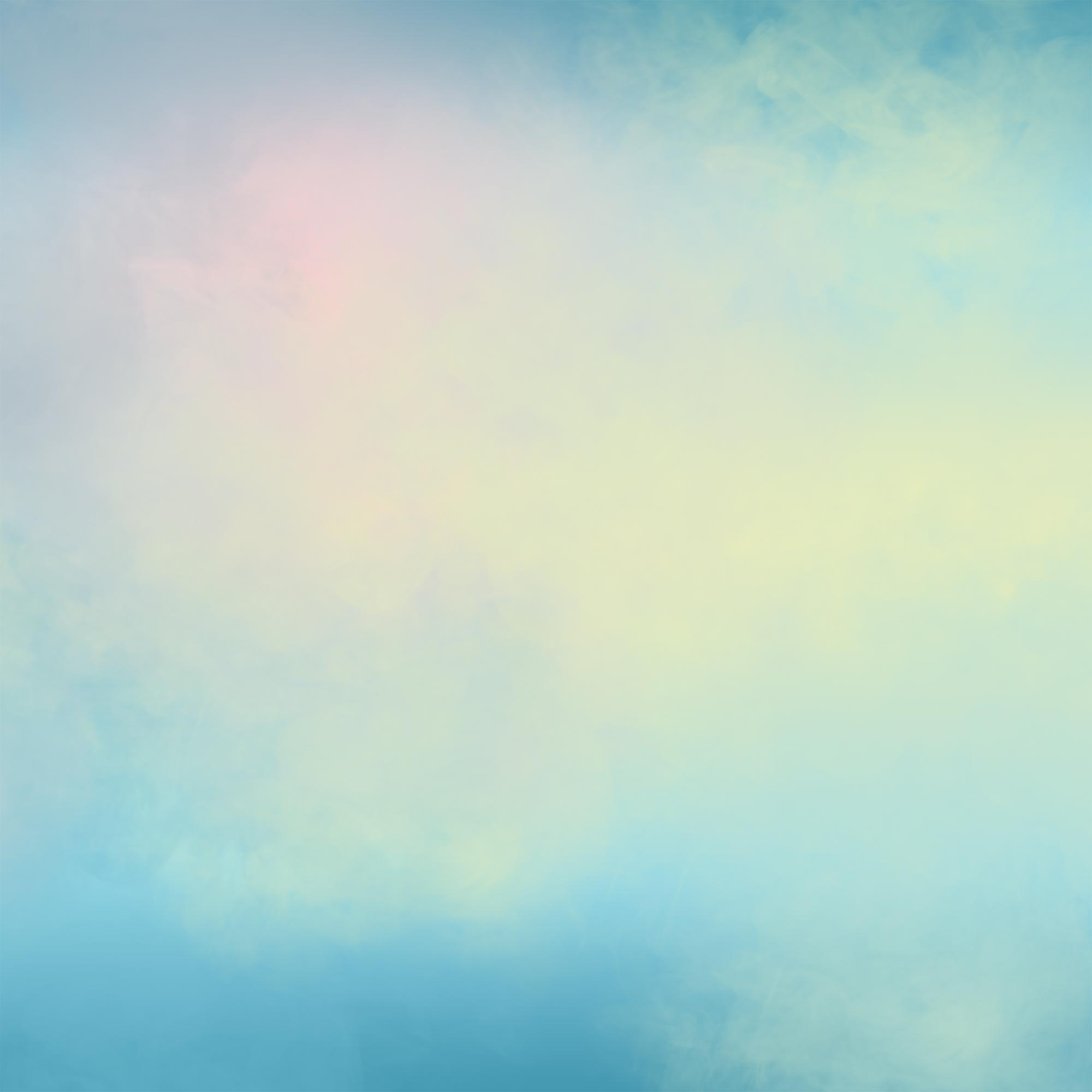 Relaxing Colours Pastel Backgrounds Image Wallpaper Cave