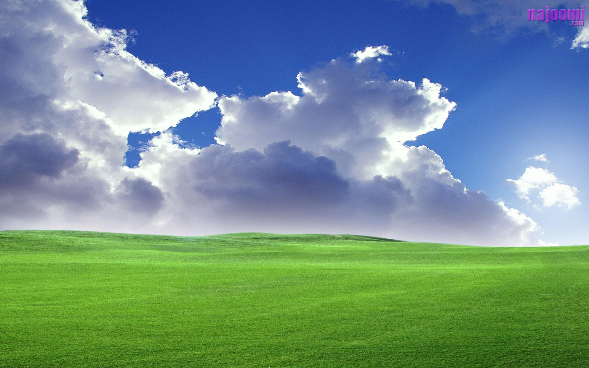 Windows xp wallpapers hd wallpaper cave for Latest wallpaper your home