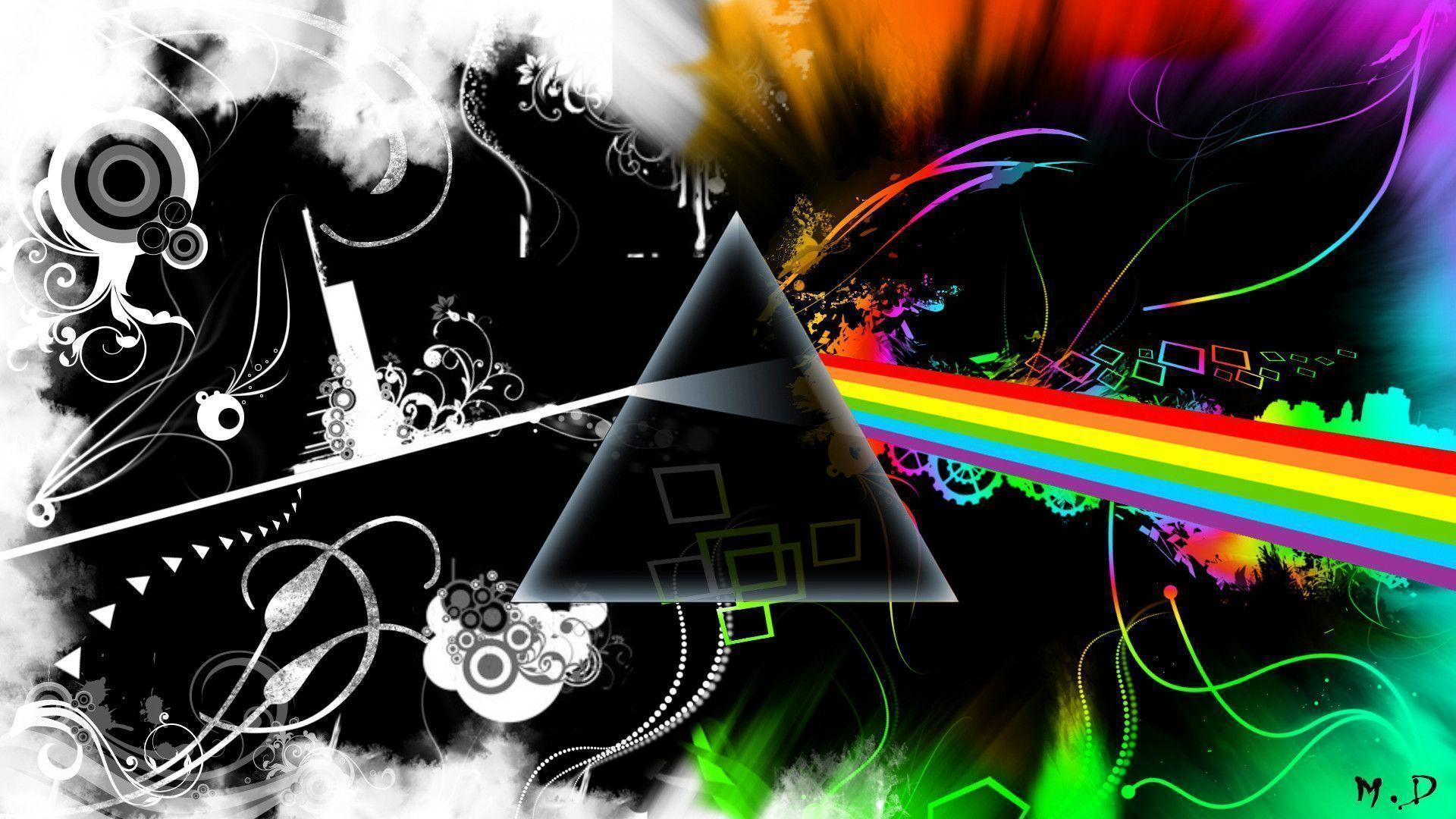 Free pink floyd wallpapers wallpaper cave - Pink floyd images high resolution ...