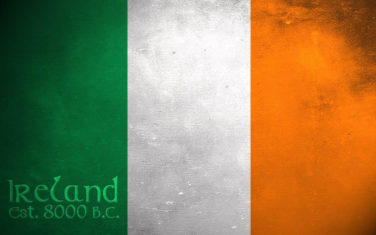 Irish Wallpaper Backgrounds Wallpaper Cave