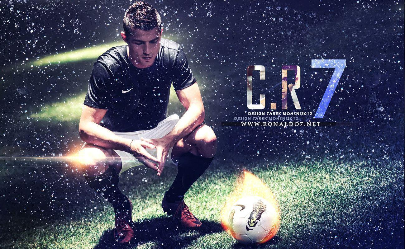 Best Cristiano Ronaldo Hd Wallpapers  Sporteology