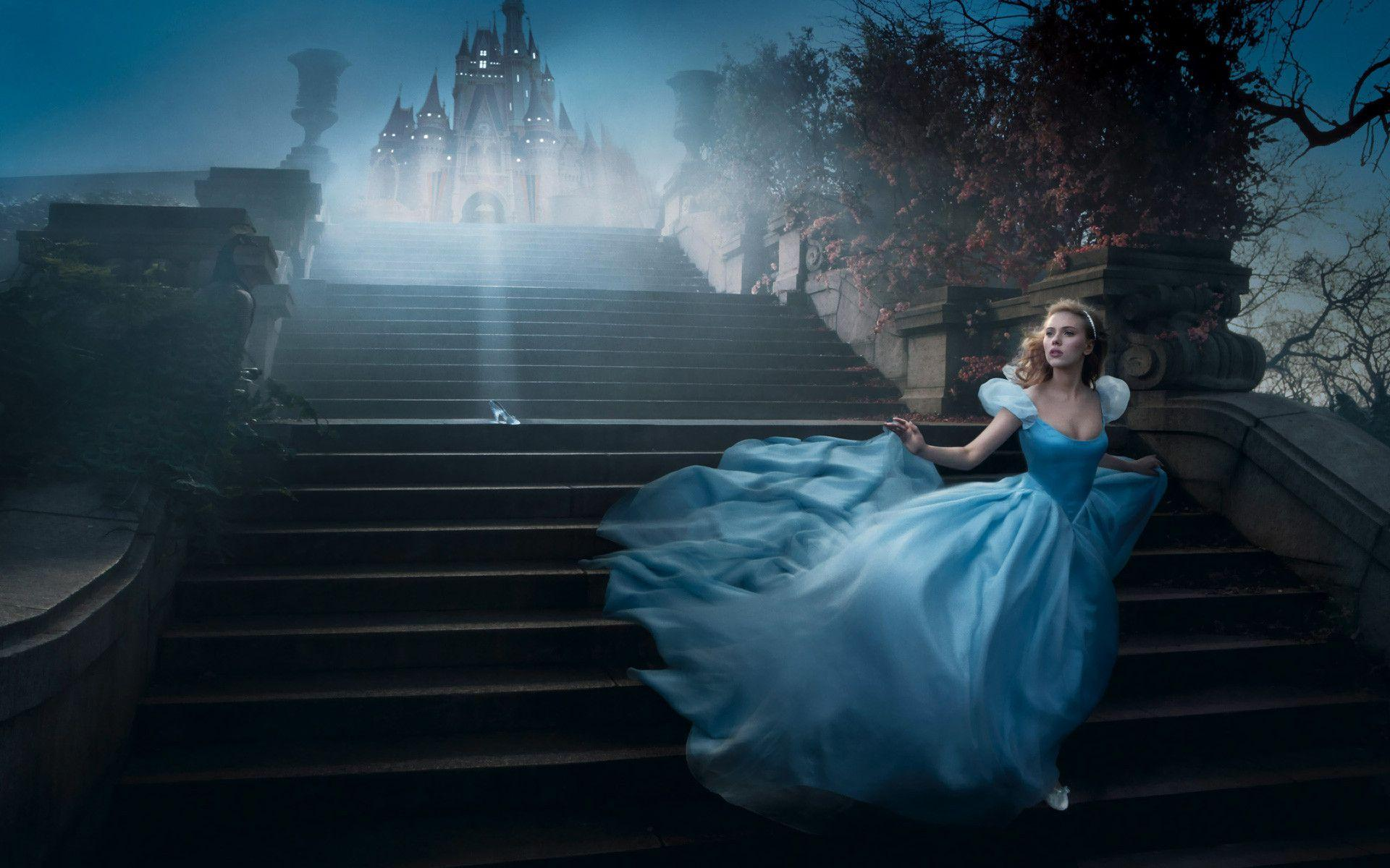 Cinderella wallpapers wallpaper cave cinderella wallpapers full hd wallpaper search page 3 thecheapjerseys Choice Image