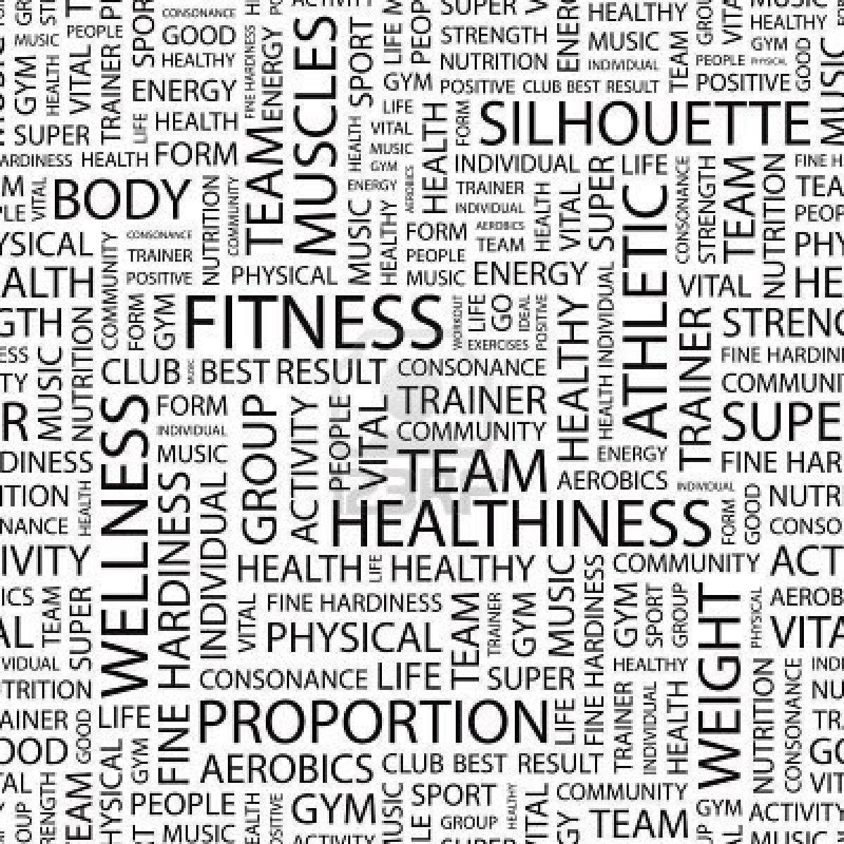 Fitness Website Backgrounds