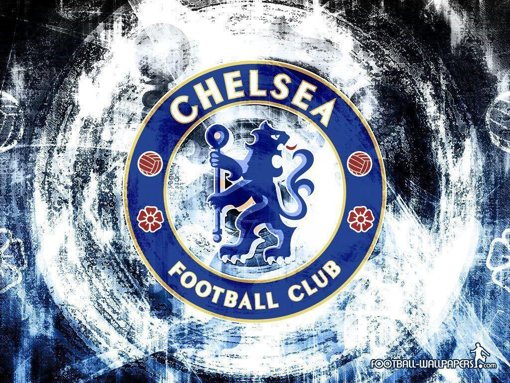 Football Wallpapers Chelsea Fc Wallpaper Cave