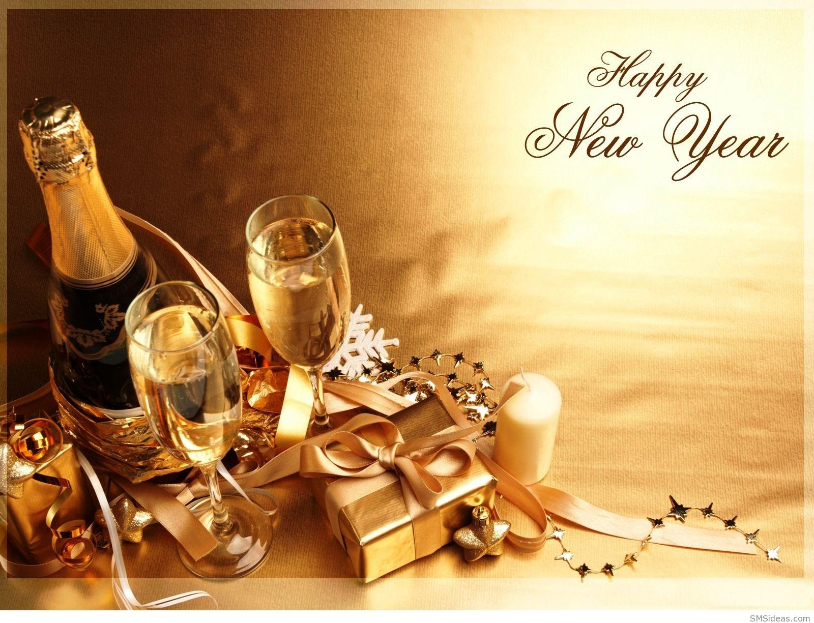 Wallpaper download new year 2015 - Happy New Year Wallpaper 2015 Pc Free Download 10489 Wallpaper