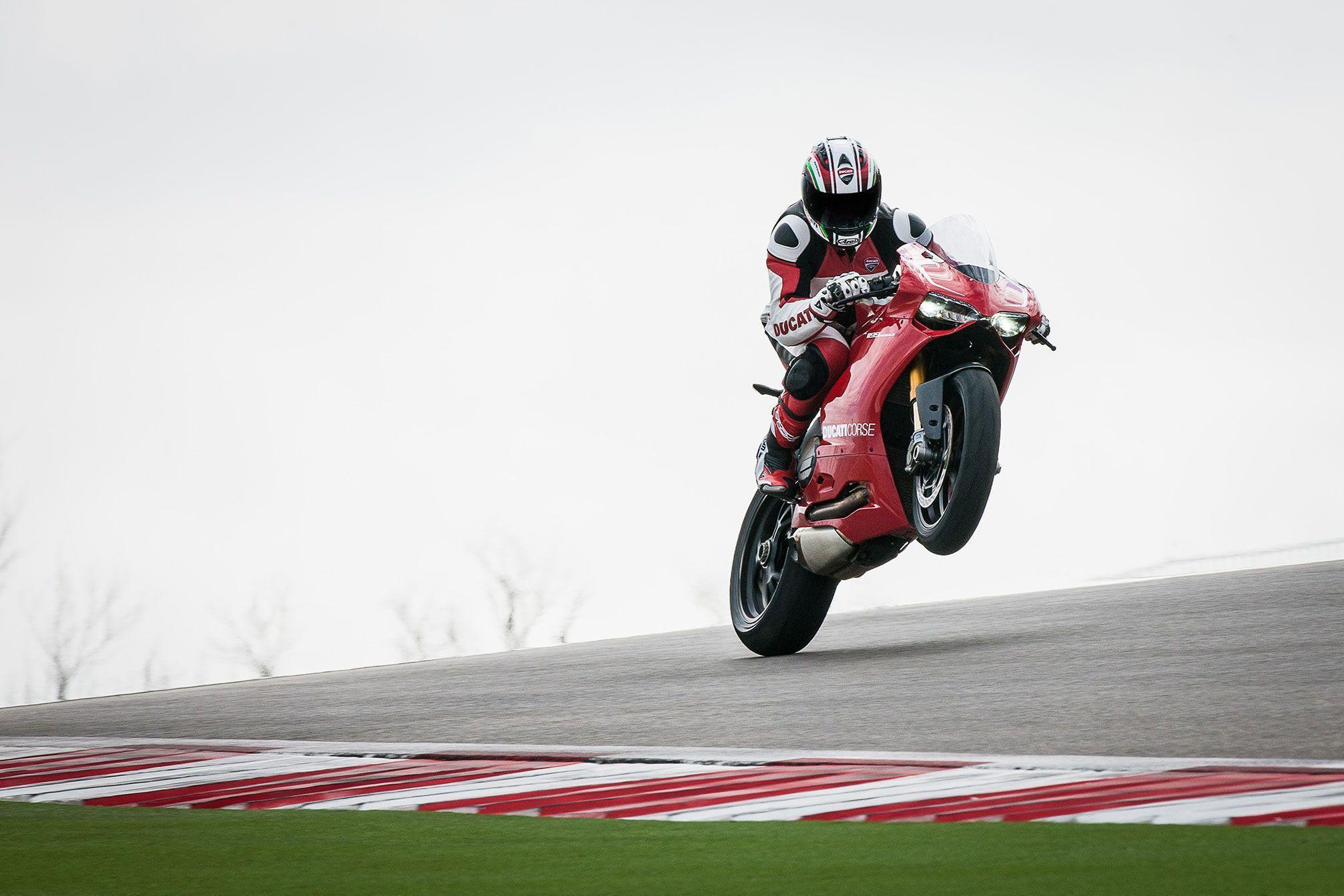 World Superbike Wallpapers