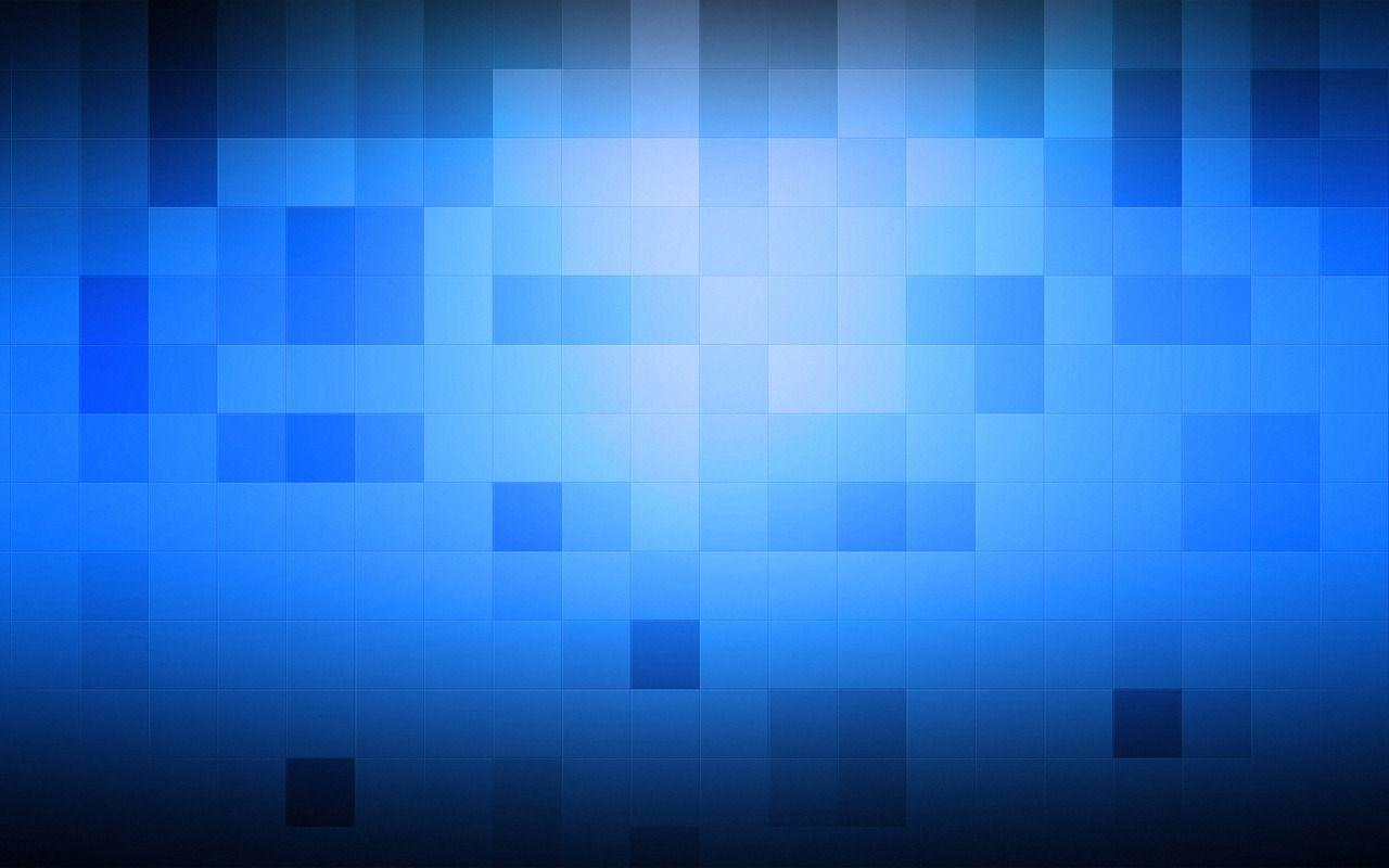 Free Abstract and Textures PowerPoint Backgrounds/Wallpapers