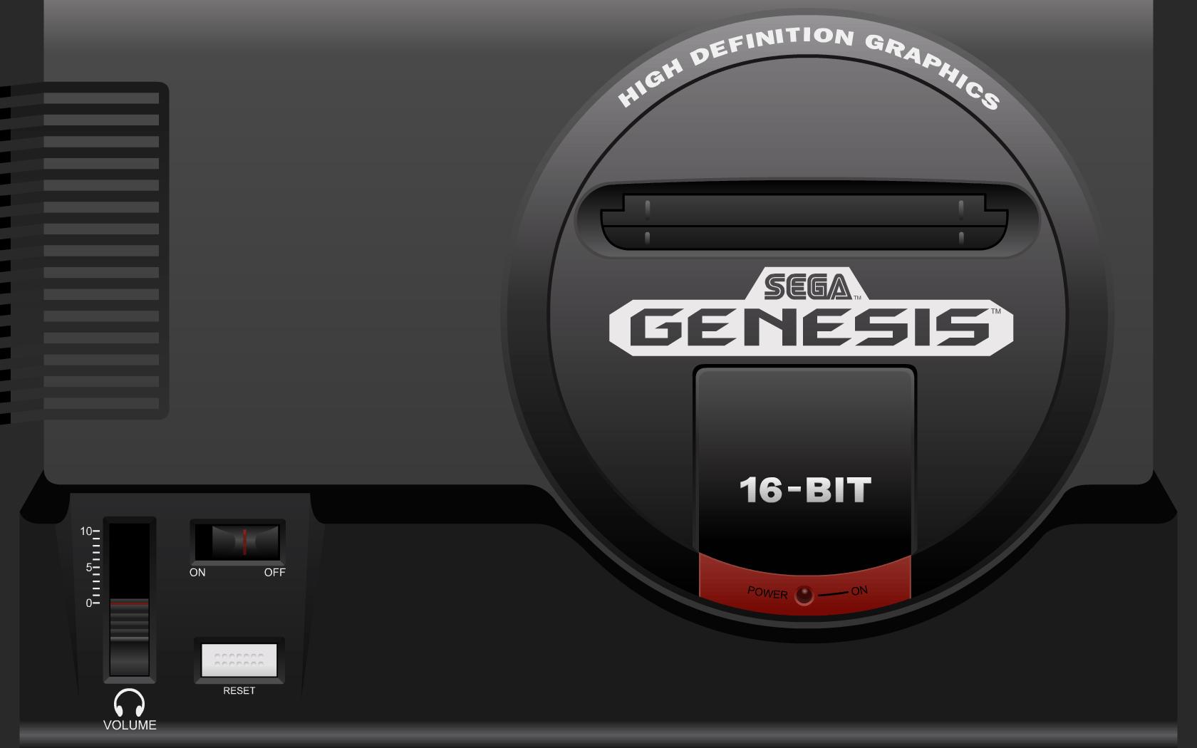 Genesis Gaming | Slotozilla