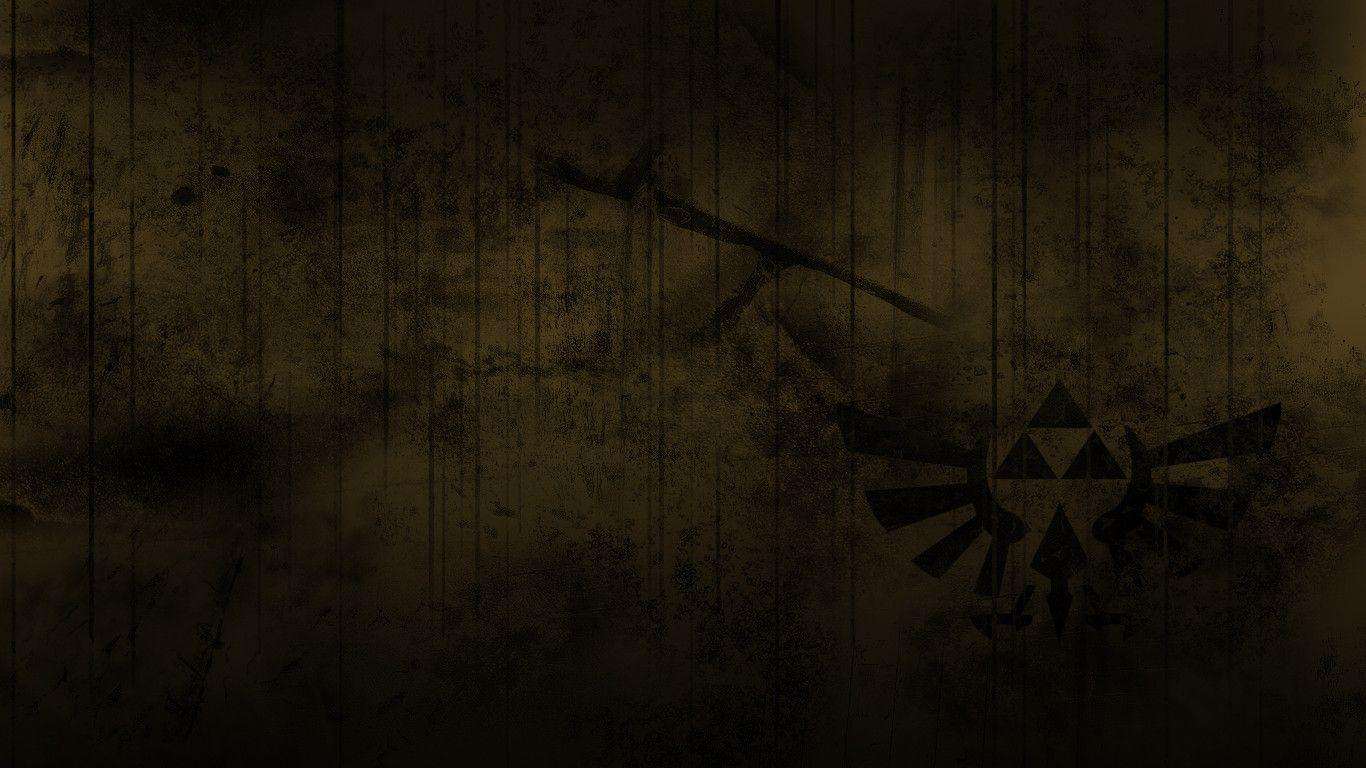 Download Triforce Wallpapers 1920x1080