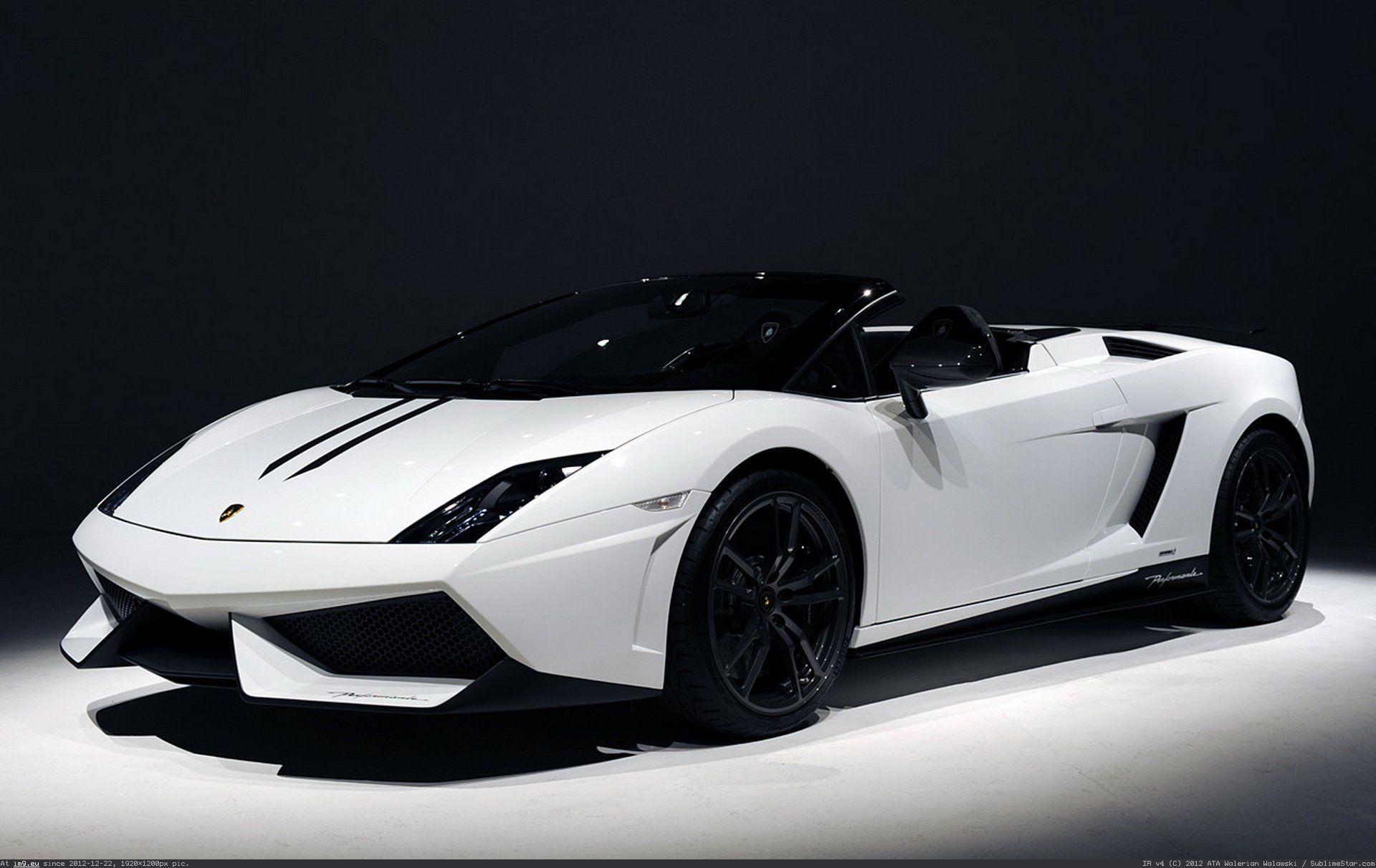 vehicles for lamborghini gallardo wallpaper hd lamborghini gallardo spyder - Lamborghini Gallardo Spyder Black 2013