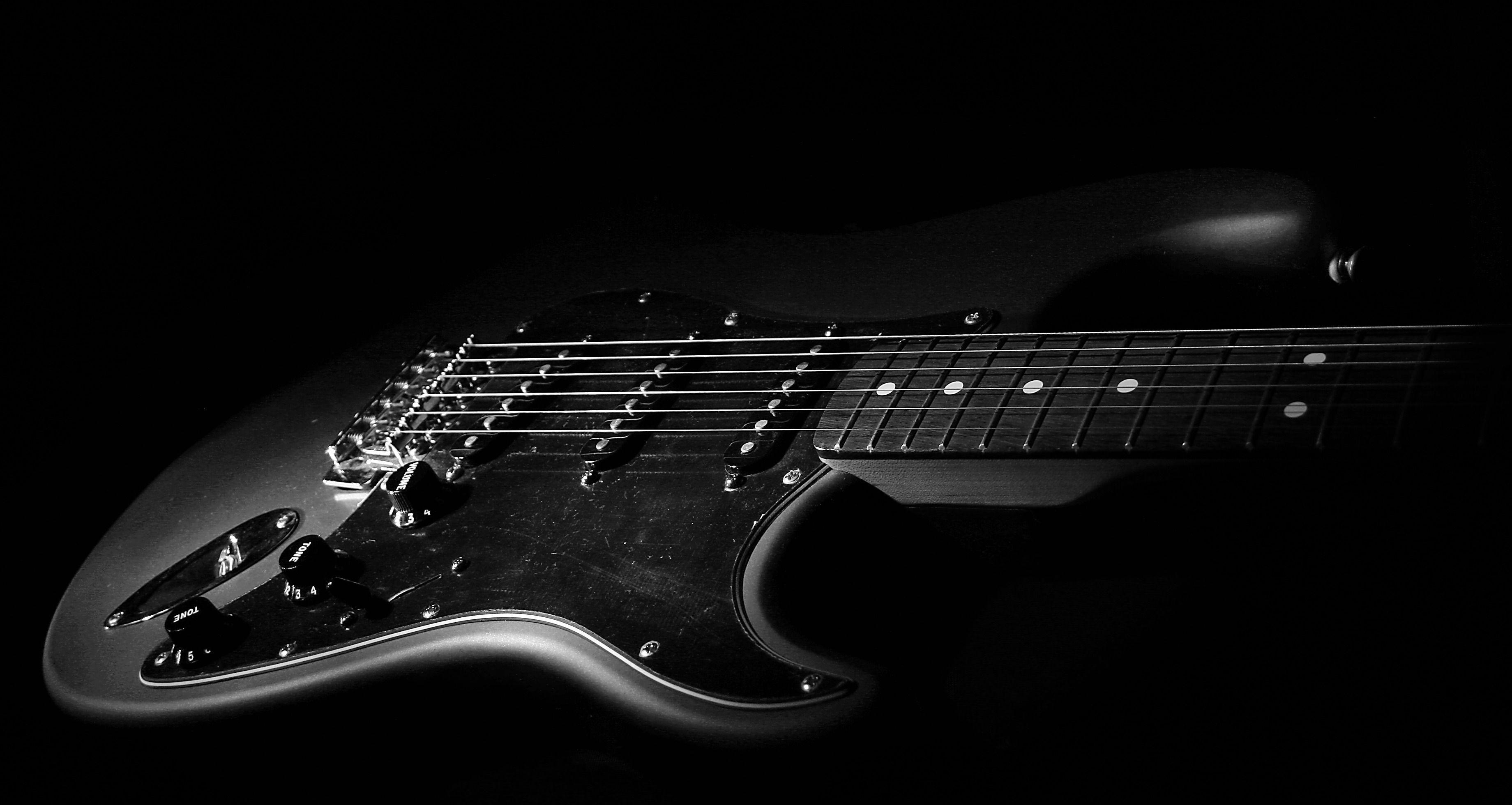 fender stratocaster wallpaper desktop