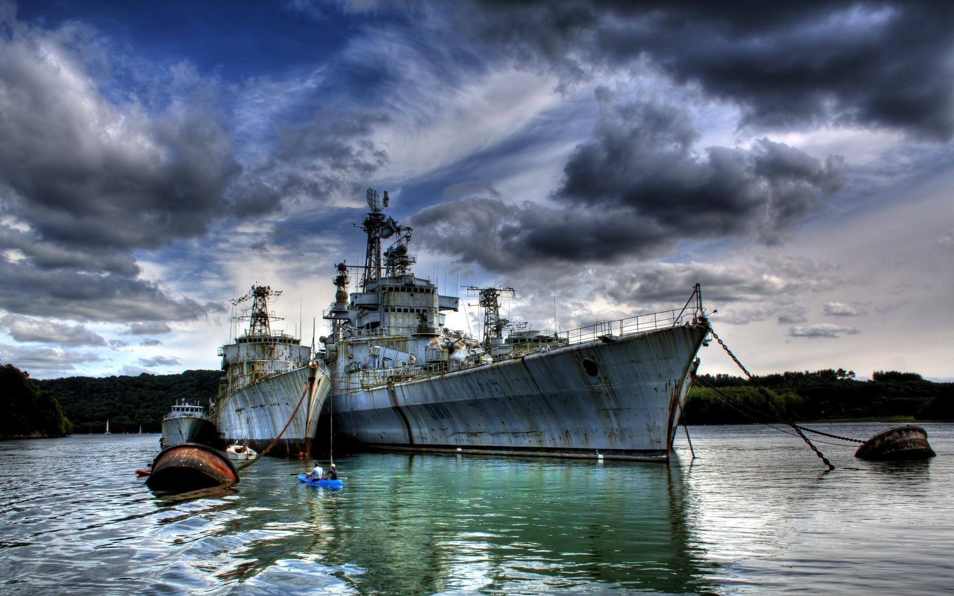 navy ship wallpapers wallpaper cave