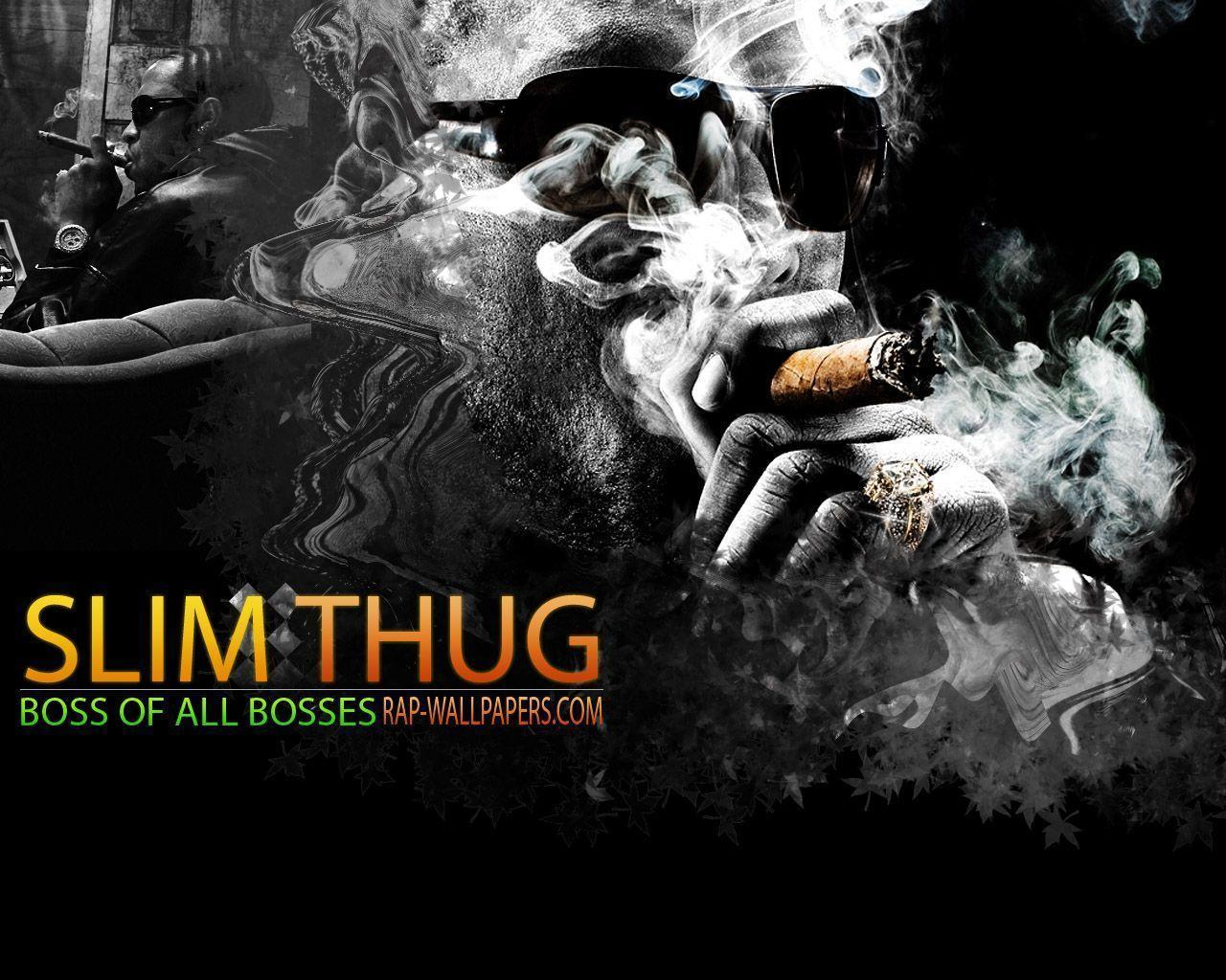 thug wallpapers wallpaper cave