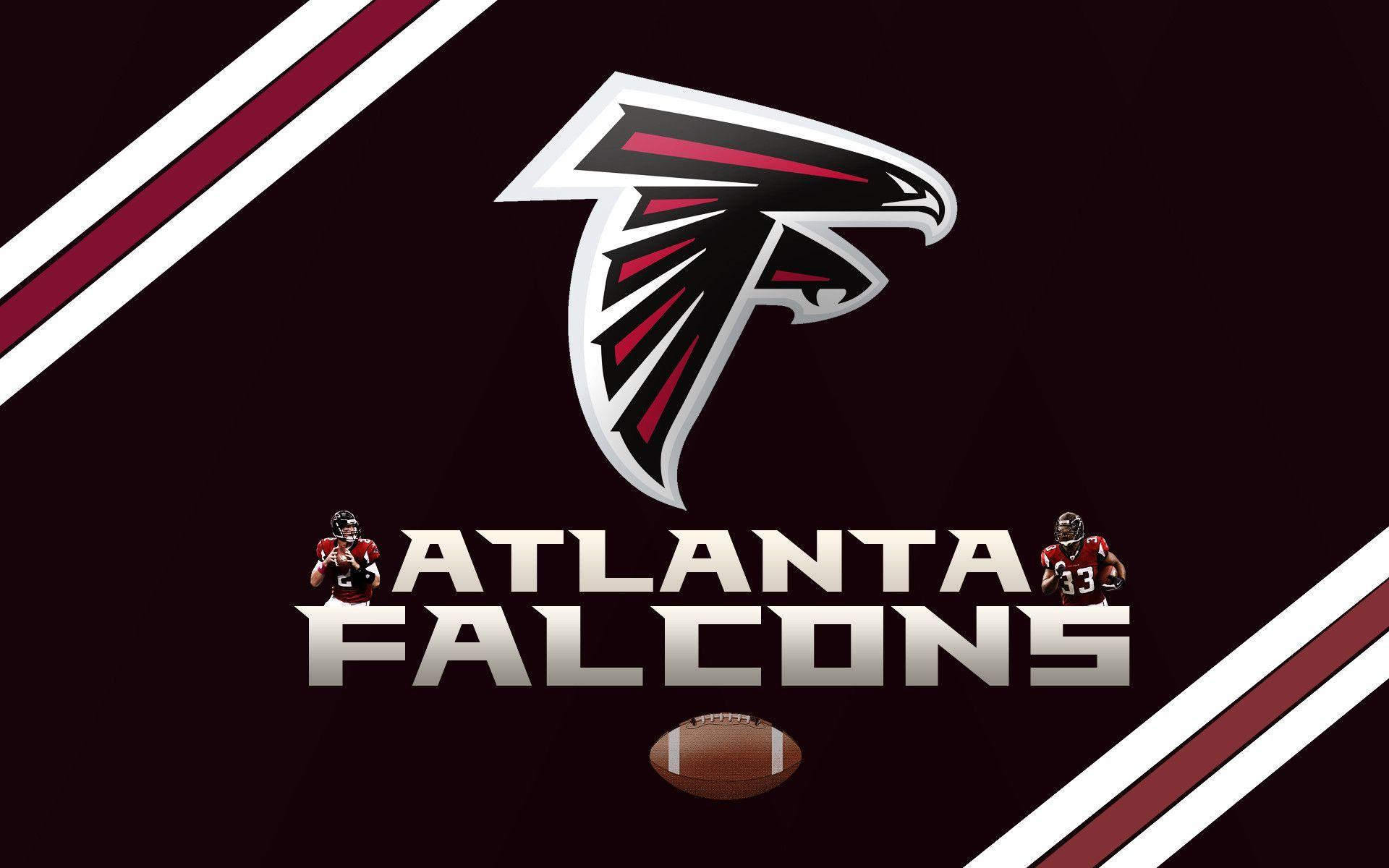 Atlanta Falcons Football Wallpapers 25872 Hi