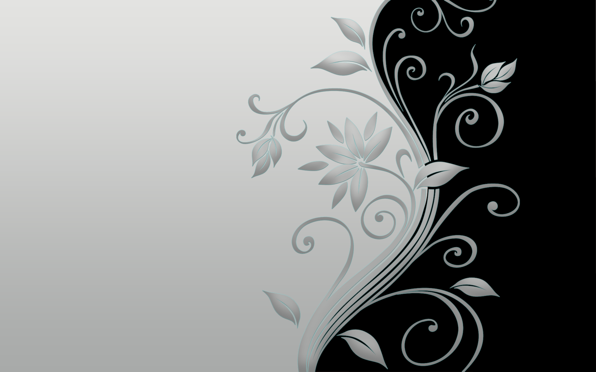 Hd wallpaper png - Confluence Clear By Nucu On Deviantart