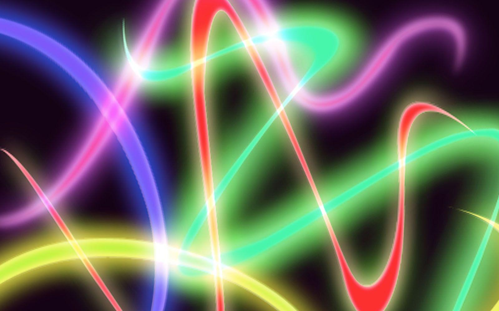 Neon Wallpapers Free - Wallpaper Cave