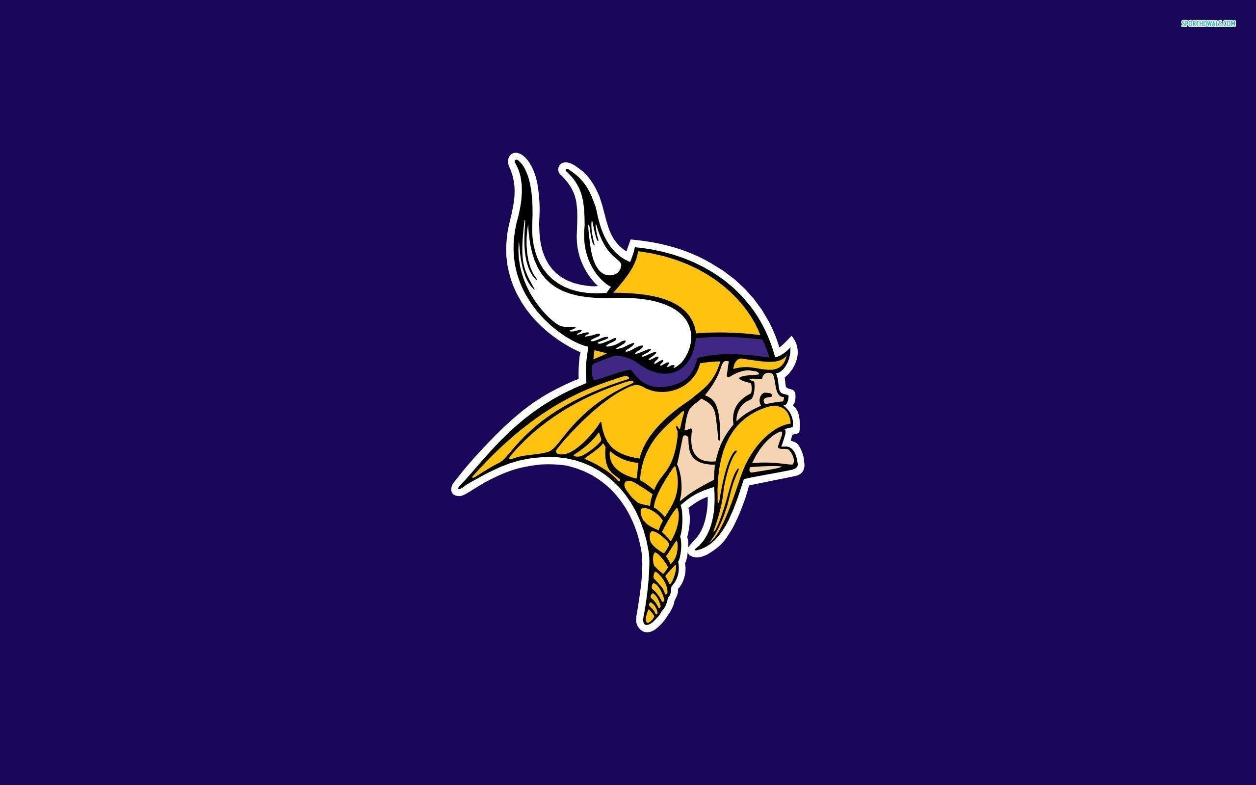 Minnesota Vikings wallpaper #