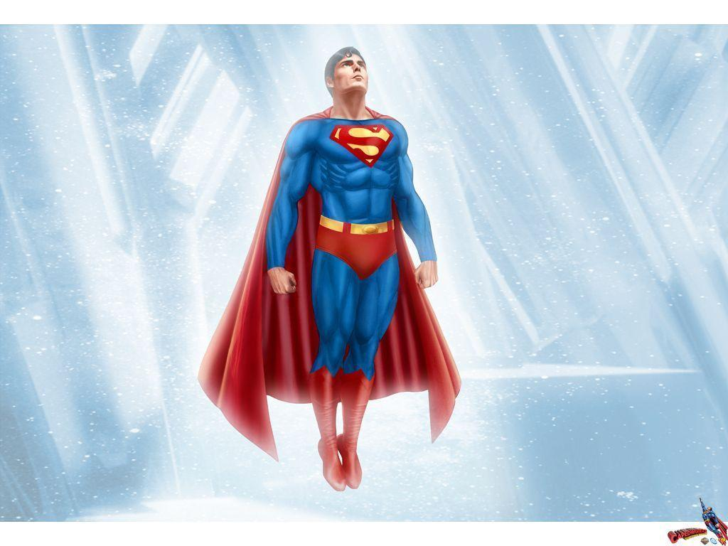 Superman Christopher Reeve Graphics, Pictures, & Images for ...