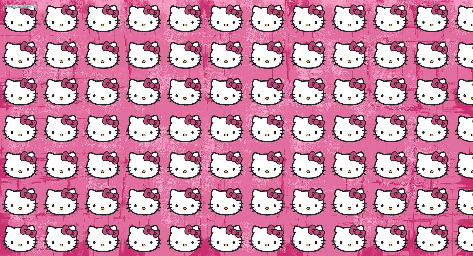 Popular Wallpaper Hello Kitty Lenovo - gzJMTK6  Gallery_14394.jpg