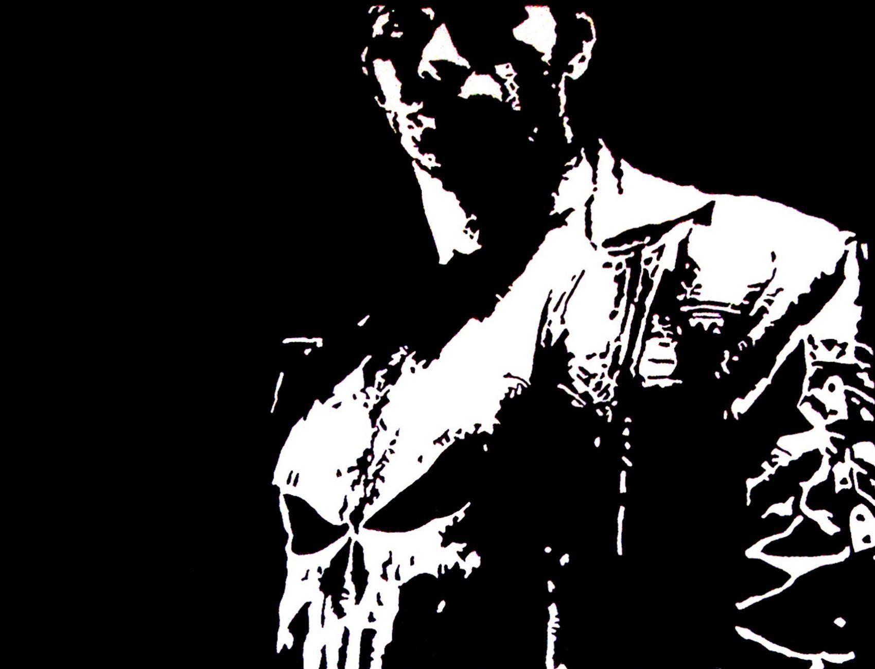 Amazing Wallpaper Marvel Punisher - gzNbV2f  Image_4857.jpg