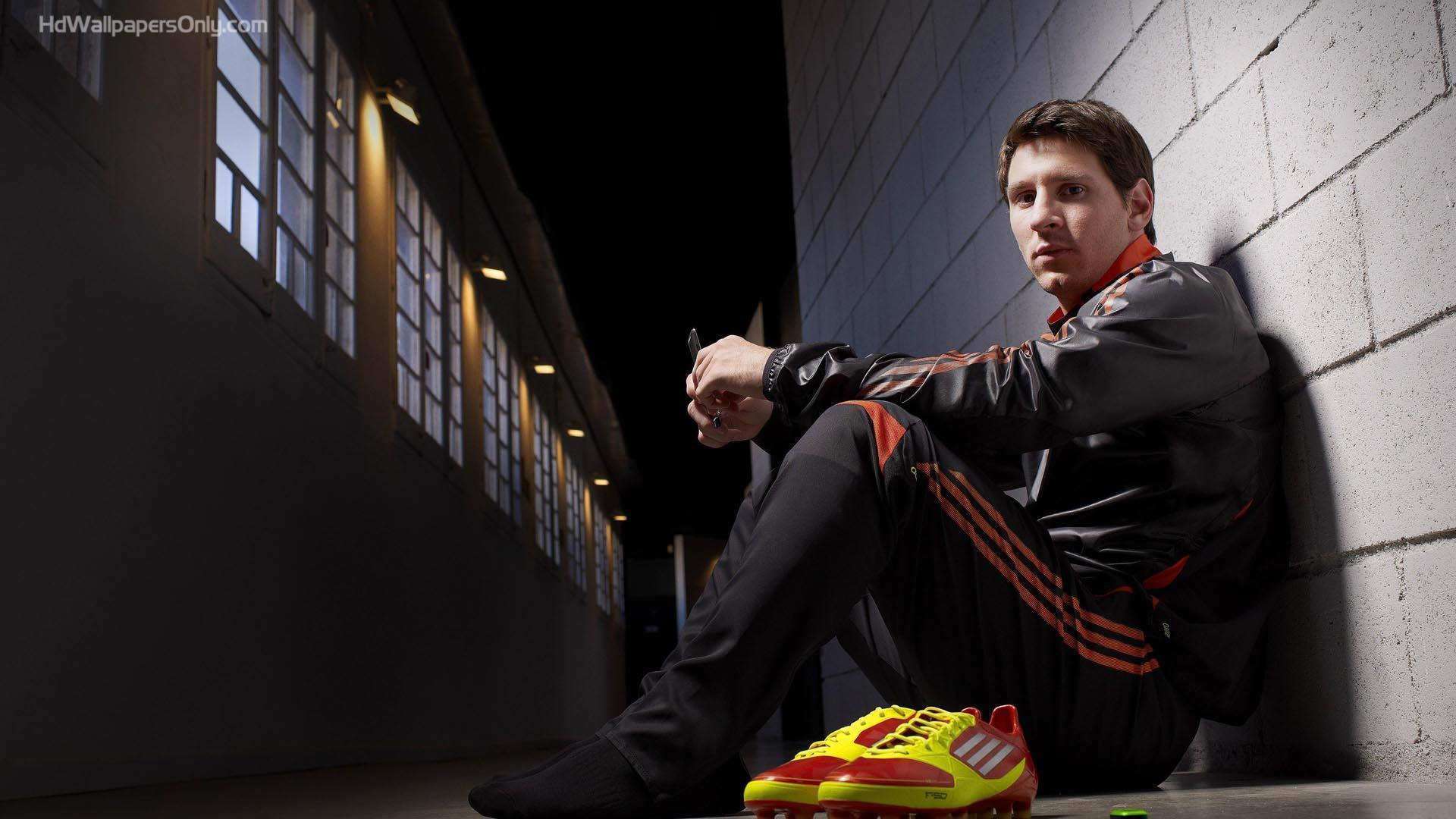 Lionel Messi HD Wallapers - HD Wallpapers OnlyHD Wallpapers Only