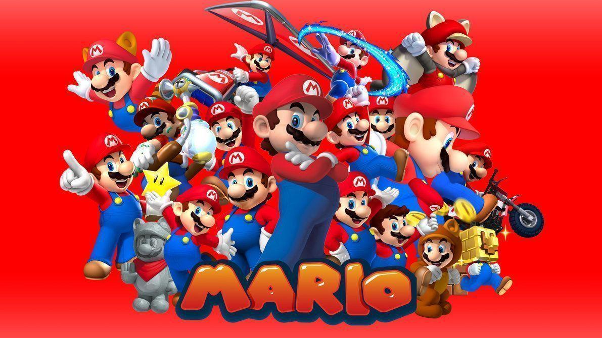 DeviantArt: More Like Princess Daisy Mario strikers bg by ...
