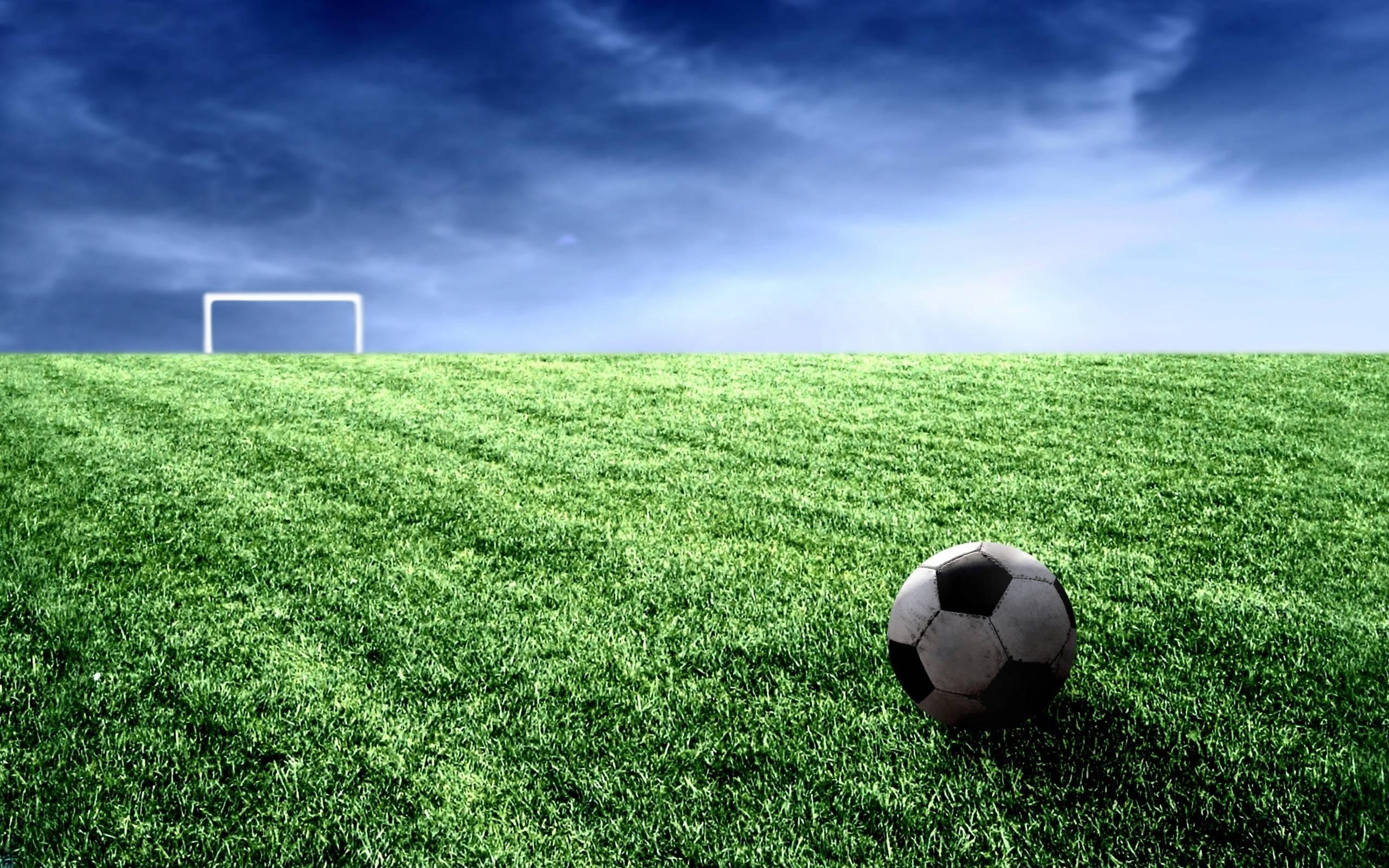 Soccer Ball Wallpapers - Wallpaper Cave