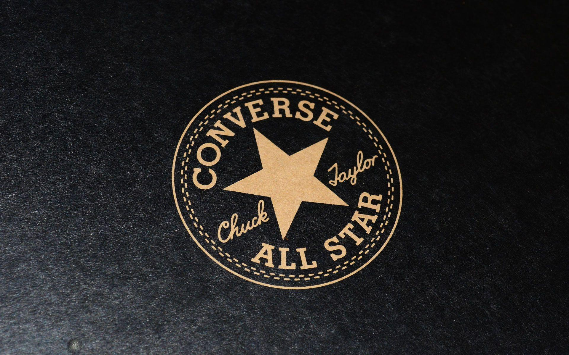 All Love Wallpaper Images : converse All Star Wallpapers - Wallpaper cave