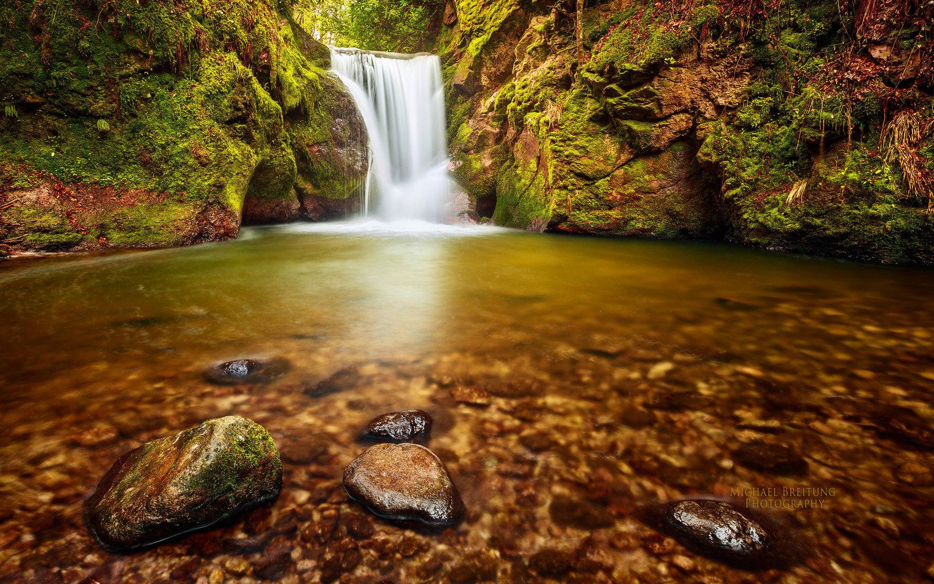 Wallpaper download free image search hd - Nature Waterfall Wallpapers Full Hd Wallpaper Search Download