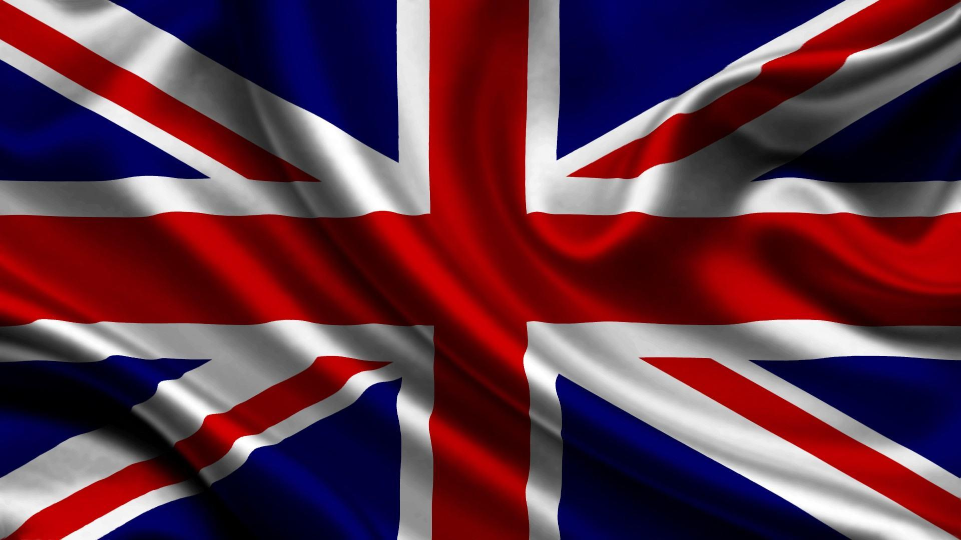 wallpapers backgrounds british - photo #5
