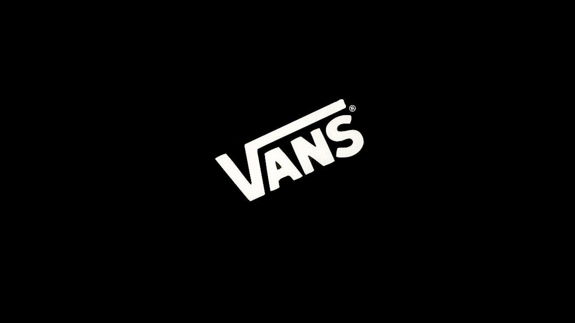 Vans iphone wallpaper tumblr - Wallpapers For Vans Logo Iphone Wallpaper