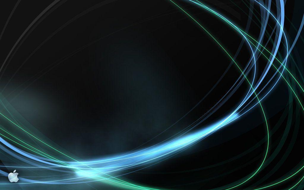 Cool Tech Backgrounds