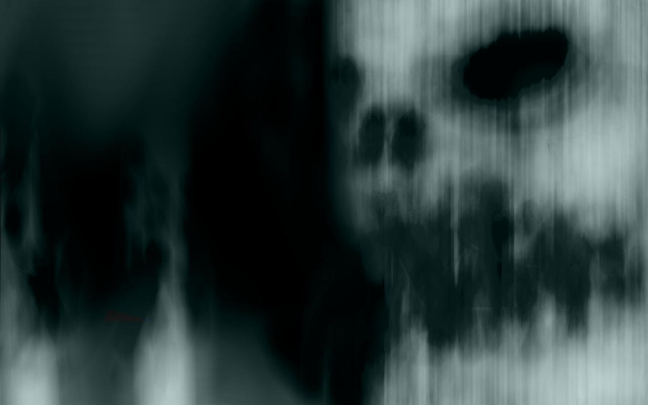 Soul Ghost Wallpaper By Viper Mod On Deviantart