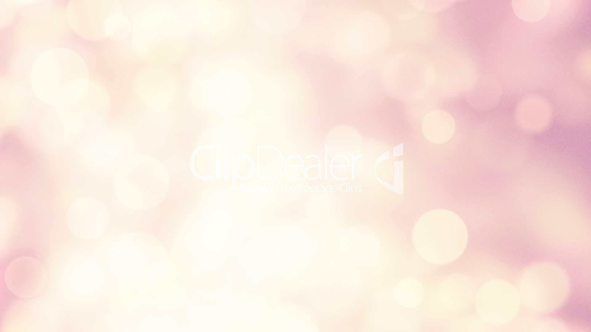 light pink star wallpaper - photo #46
