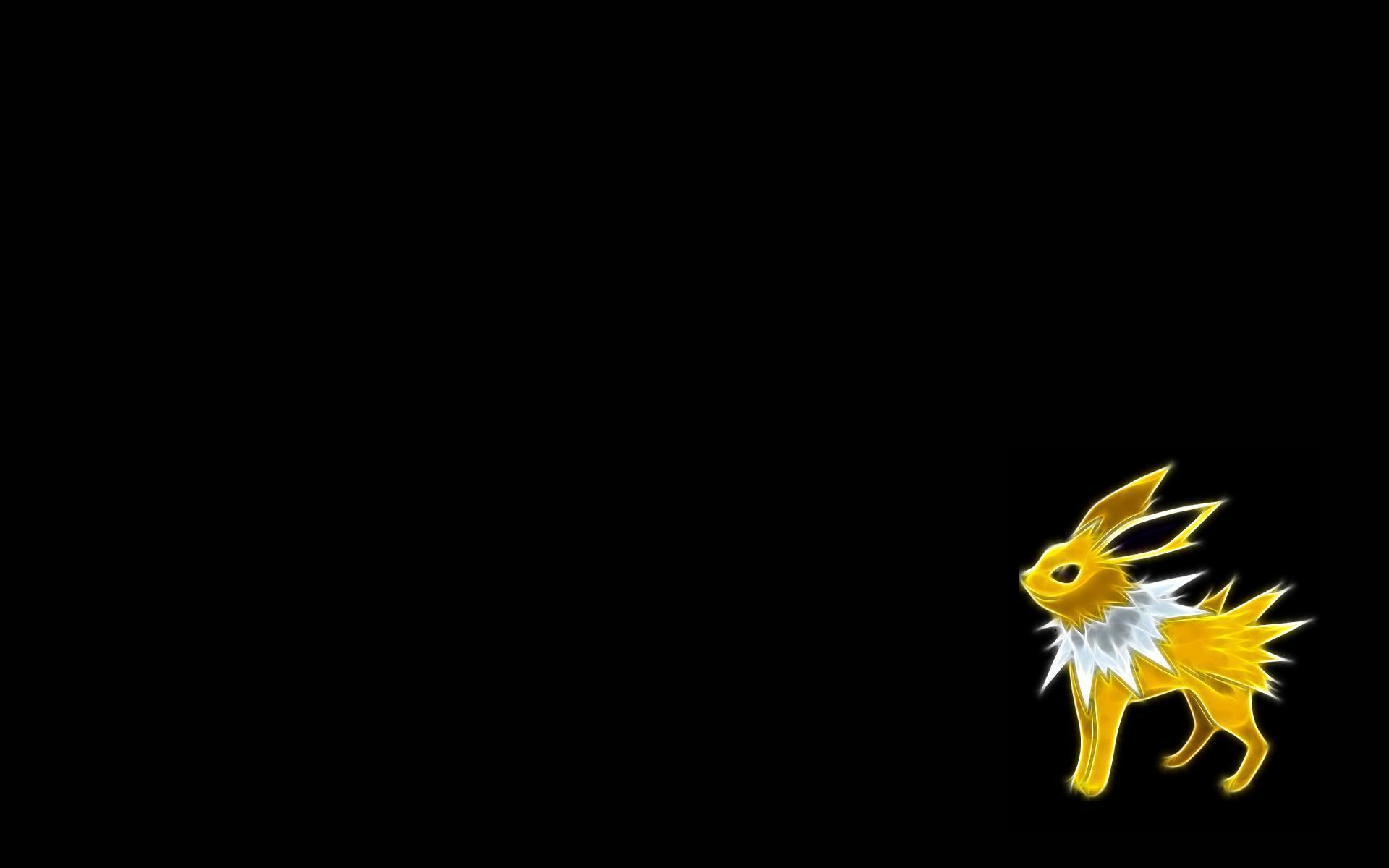 Pokemon Black Backgrounds - Wallpaper Cave