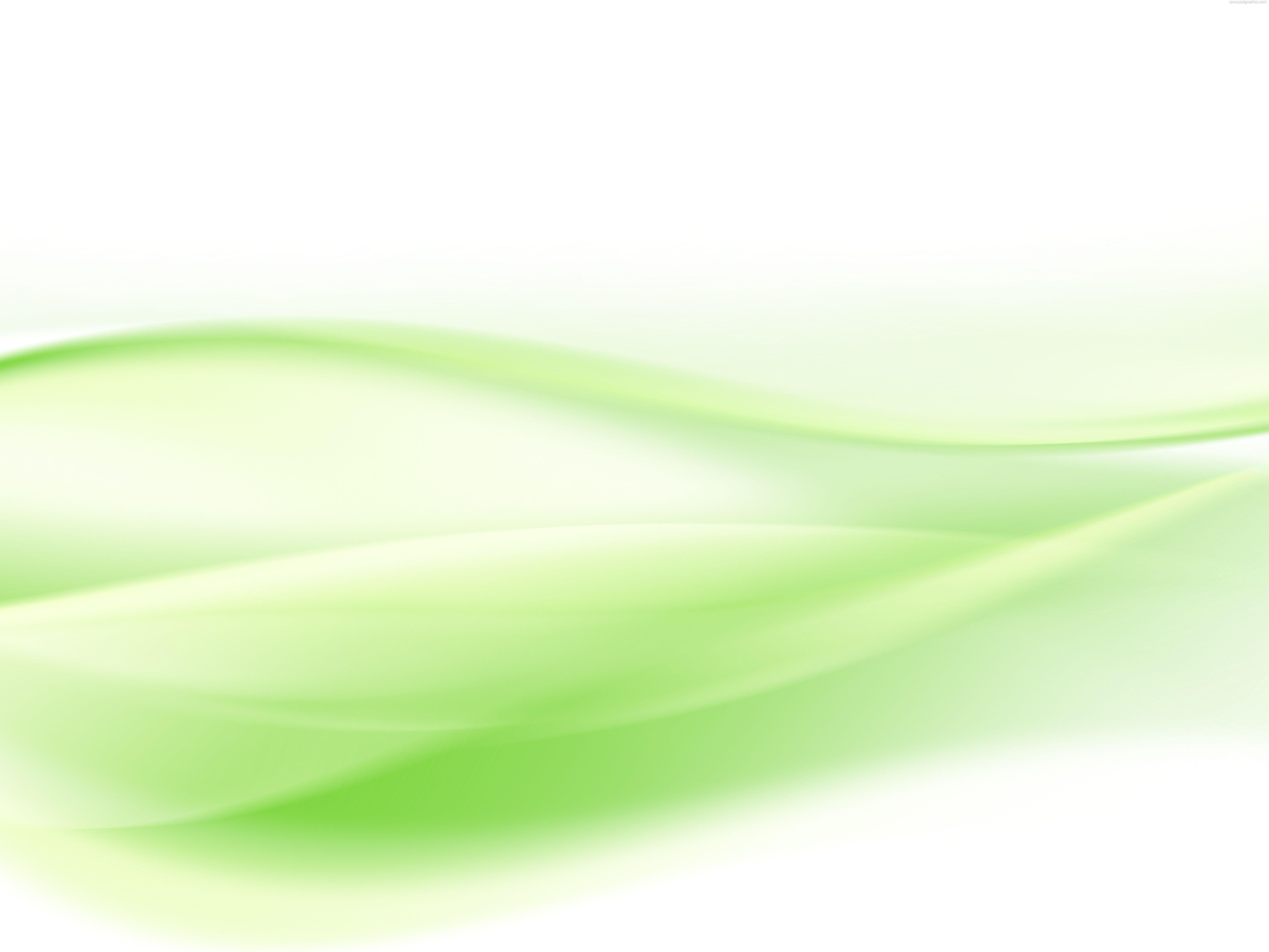 light green color backgrounds - photo #25