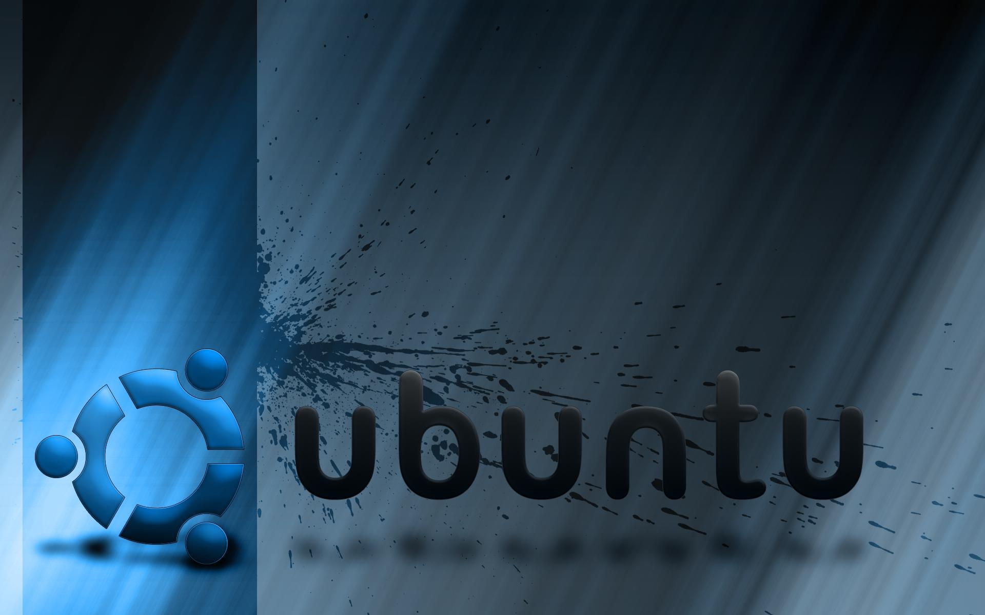 Cool Linux Backgrounds