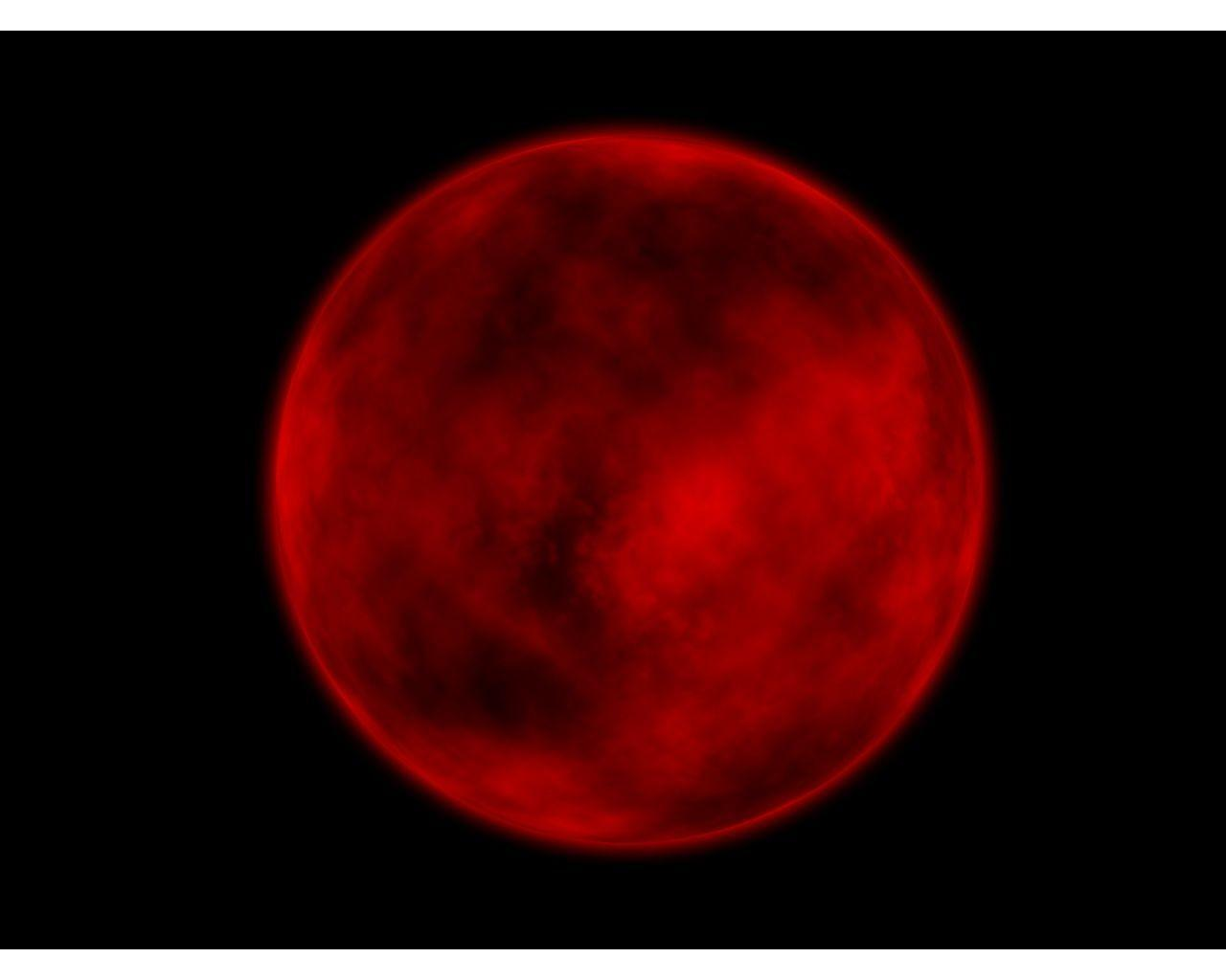 red moon wallpapers wallpaper cave