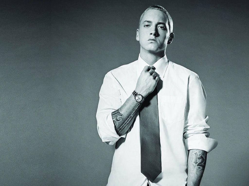 Eminem wallpapers - Eminem Lab - Eminem wallpaper, eminem walpaper ...
