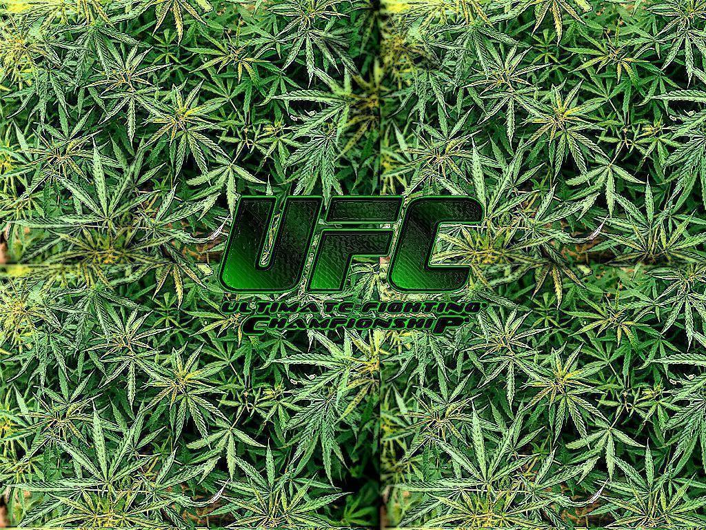 Images For > Ufc Logo Wallpapers