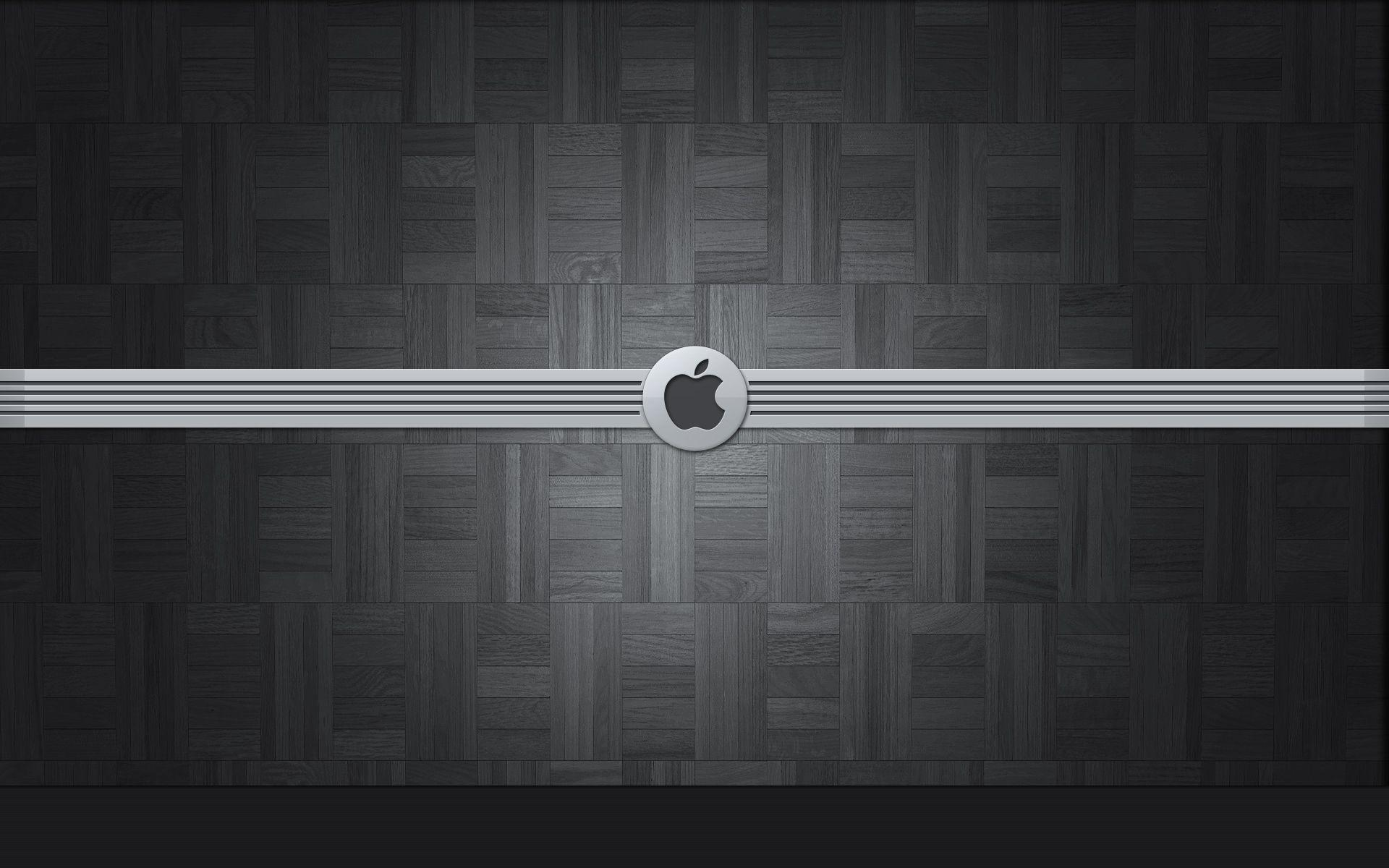 Apple Hd 1080p 2 Wallpapers and Backgrounds