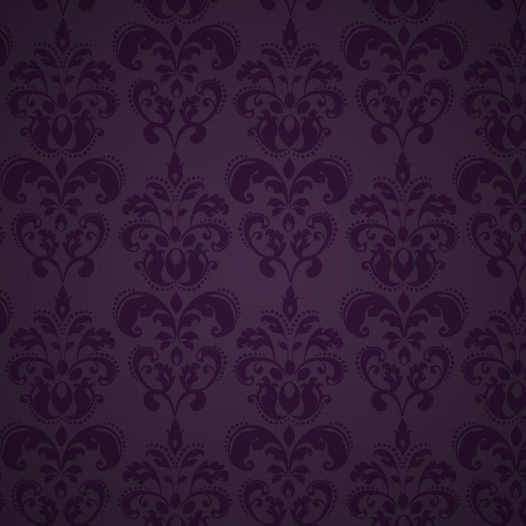 Fancy Background Images Wallpaper Cave