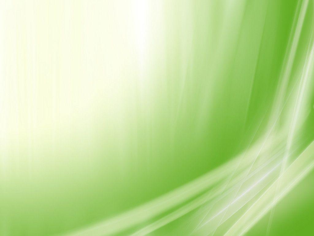 Download 8000+ Wallpaper Abstract Green Hd  Paling Baru