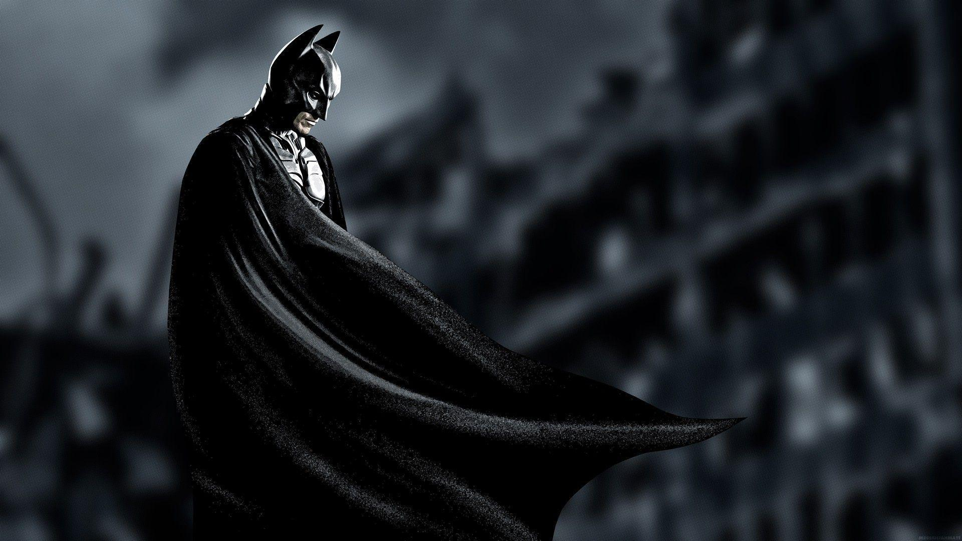 hd batman wallpapers wallpaper cave
