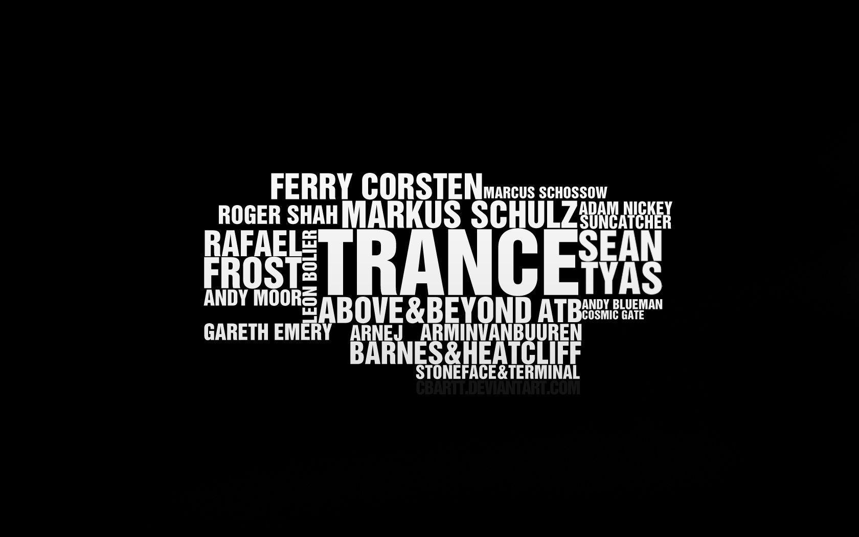 trance backgrounds wallpaper cave
