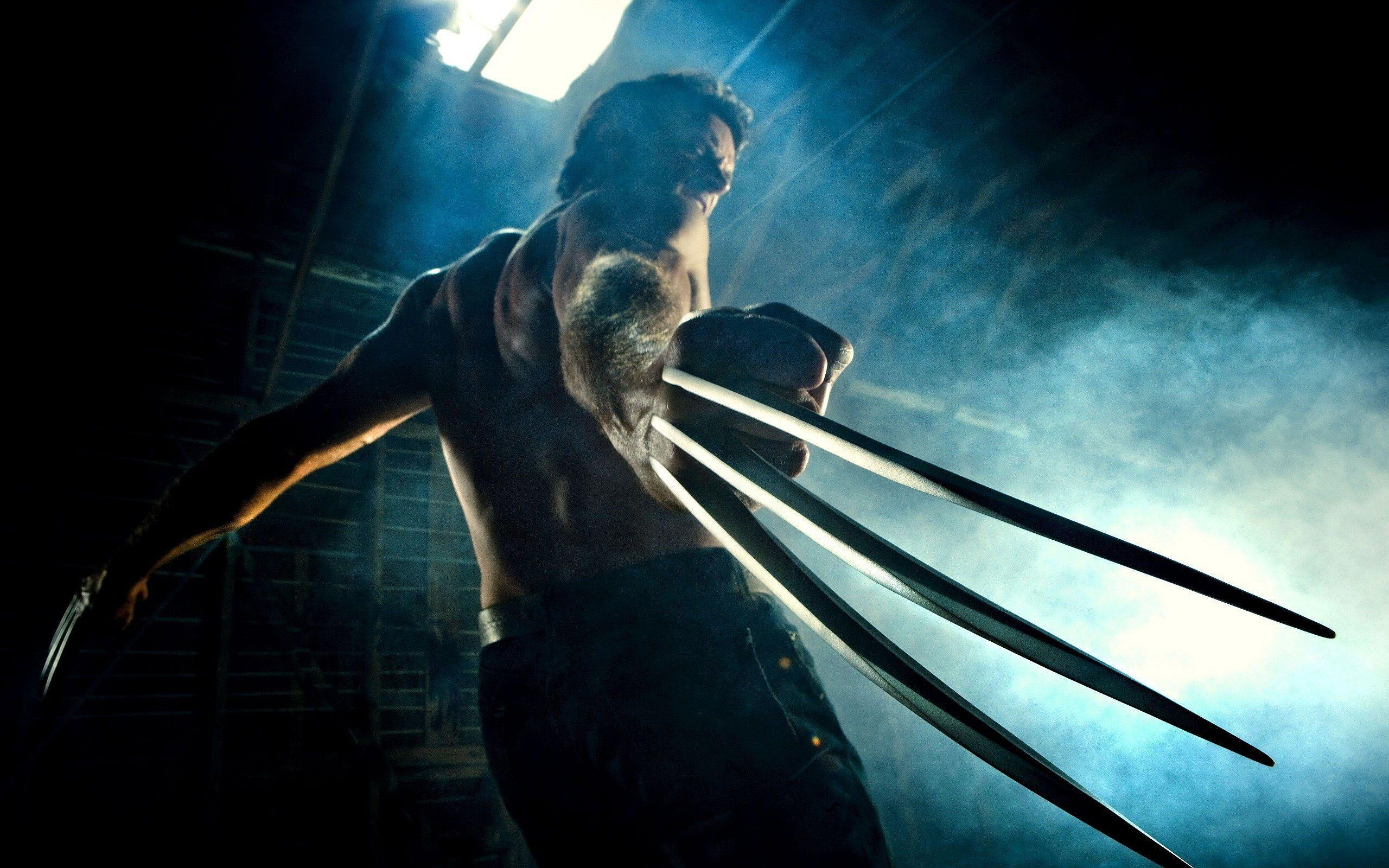HD wolverine wallpaper hd / Wallpaper Database